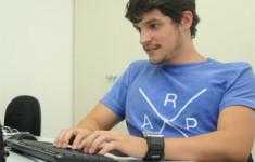 fonte: (Tulio Santos/EM/D.A Press) http://www.em.com.br/